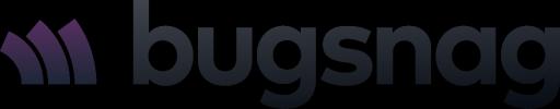 bugsnag logo