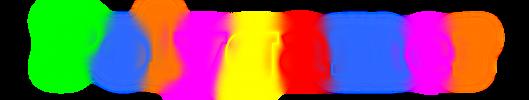 Polygamer logo