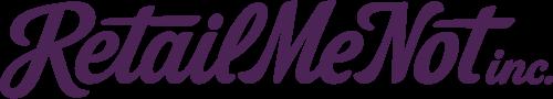 Retail Me Not Inc logo