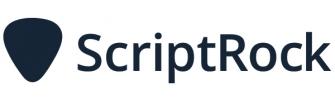 ScriptRock logo