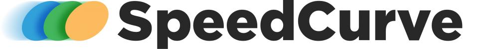 SpeedCurve logo
