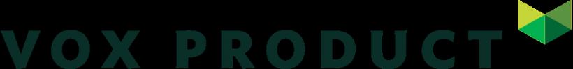 Vox Product logo
